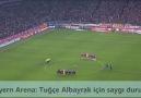 Münih GAVUR - Konya MÜSLÜMAN (!!!)