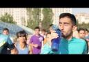 """Müqəddəs Ramazan ayı və """"Baku-2015""""lə bağlı möhtəşəm – VİDEO..!"""
