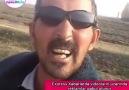 Murad Ugur - Demişdi axı