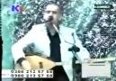 Murat AKTUĞ Yazı bir Dert Kışı Bir Dert Kırşehir Tv