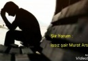 Murat Arslan - Kendi kalemimden seslendirdiğim Bir şiir...