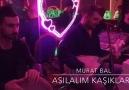 Murat Bal - Asılalım Kaşıklara