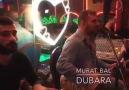 Murat Bal - Dubara