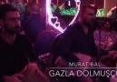 Murat Bal - Gazla Dolmuşçu