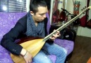 Murat CANBOLATER- ANKA müzik(İç Benim İçin)