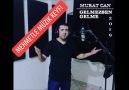 Murat Can -Gelmezsen Gelme 2019