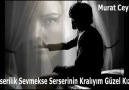 Murat Ceylan (Güzel Kız) Şiir 2012