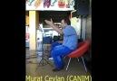 Murat Ceylan (Konserden Görüntüler) Canım Şiir