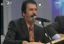 Murat Çobanoğlu & Gül Ahmet  Atışması