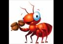 Murat coşgun _  **Karınca yürüyüşü**     :=)))