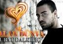 Murat Dalkılıç - Yalan Dünya