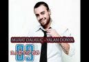 Murat Dalkılıç - Yalan Dünya (RADYO 35)