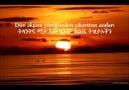 Murat Demirci - Güneşimi Kaybettim I lost my Sun Facebook