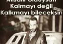 Murat Domurcuk - En Azından Sen Hergün Sesimi Duyuyorsun...