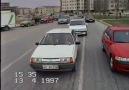 Murat Erden - 1997 YILI SİLLE BATTI ÇIKTIDAN YAKA GİRİŞE...