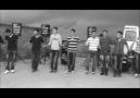 MURAT İLETİŞİM & GRUP DEVRİM EKİBİ YAZIBEYDİİLİDE 6.KARE