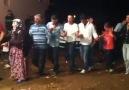 MURAT İLETİŞİM &KOMA BERİTAN ASKER GECESİ 6.KARE