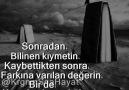 Murat İnce & kırgınım sana Hayat official - Kırgınım Sana Hayat