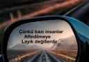 Murat İnce - Kırgınım sana Hayat Facebook