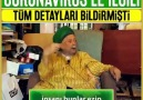 Murat Koçyiğit - Şeyh Nazım Kıbrısi 2014&vefat etti...