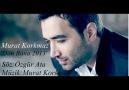 Murat KORKMAZ-Dön Bana 2013