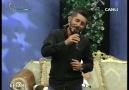 Murat Kumaş-ALYANS (YENİ KASET)