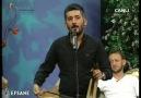 Murat Kumaş - Ayırman Muratımdan