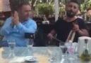 Murat Kumaş - Oy Benim Dertli Başım