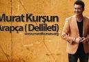 Murat Kurşun Dellileti (Kıymetlim) 2015 dinleyelim :)