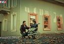 Murat Kurşun - HAYAT - YENİ Video Film
