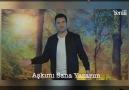 Murat Kurşun - Murat Kurşun - Aşkımı Sana Yazarım -2020