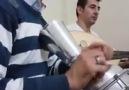Murat Kuzan- Serdar Kuzan Ustalarımız.Terketmek Ne Kadar Kolay