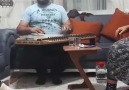 Murat Omurtağ mekanınız cennet olsun... - Müzisyenler YENİ TUBE ByGürsel