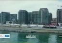 Murat Ortaçer - Arap kanallarında satılık Türk pasaportu...