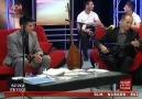 Murat ÖZBAY - Sevgi Peteği Proğramı )) Vatan Tv ((