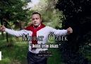 Murat Özbek - Doldur İçelim Ankara - KLip -