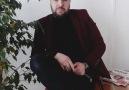 Murat Özgüç -