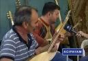 MURAT ÖZYURT - Canlı Performans (Pamukkale Tv)