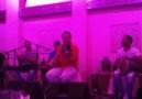Murat Sakaryali  and the band