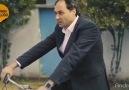 Murat Şit - Bir kişi hakkında karar vermeden üç güneş...