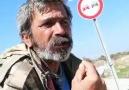 Murat Terziler - Yurdum insanı başka ülkede yaşayamam...