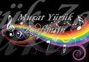 Murat Yürük - Zaafımsın