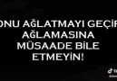 Musa Turgut