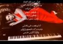 Music - Johan & Rimas Facebook