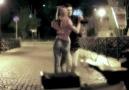 Music - Julio Iglesias y Thalia - Quin Ser Facebook