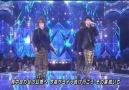 2013.12.27 Music Station Super Live - KAT-TUN Kusabi