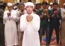 Muslims Around The World - Ya Allah Save Muslims Around The World