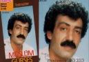 Müslüm&1953&amp2013 - Müslüm Gürses-Merhamet Dileme Facebook