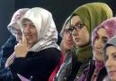 Müslümanlara Allahın kitabı yetmiyor...Prof. Dr. Mehmet OKUYAN