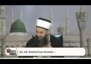 Müslümanlarda Olması Gereken 6 Haslet